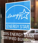 ENERGY STAR Certified Building