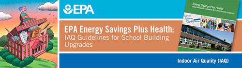 EPA Energy Guide