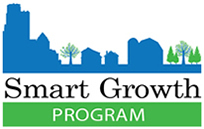 Smart Growth Program